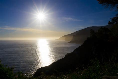 Pch Road Trip Itinerary - pacific coast highway road trip itinerary 14 must stops along route 1 outdoor