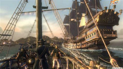 make your own vessel image ship sailing 01 jpg potc wiki fandom powered