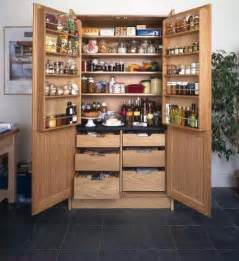 Kitchen Pantry Cabinet Plans Kitchen Pantry Cabinet Design Idea With Glass Doors And
