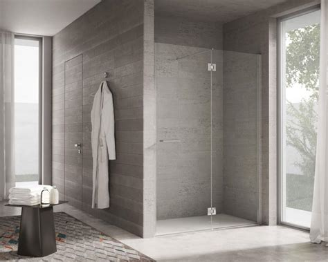 cabina doccia senza piatto cabine doccia