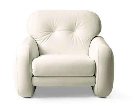 poltrone busnelli delante busnelli poltrone e chaise longue poltrone e