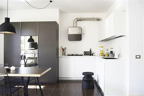 cucine con cappa a vista awesome cucine con cappa a vista gallery acrylicgiftware