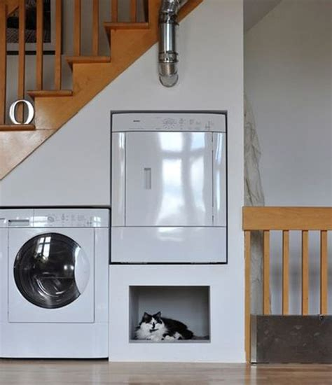 cool laundry rooms 20 cool laundry room for pet home design and interior