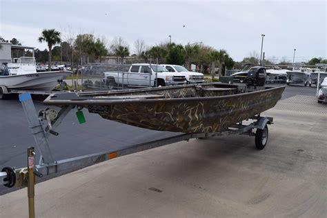 war eagle boat dealers in alabama 2017 new war eagle 648ldv648ldv jon boat for sale 9 999