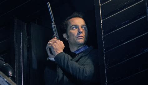 matthew rhys emmys win matthew rhys the americans 4 reasons why he could win