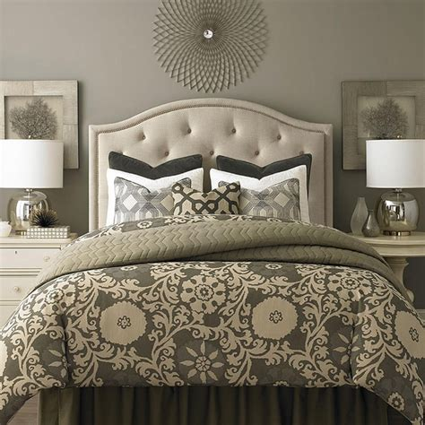 Where Can I Buy A King Size Bed Frame King Size Master Bedroom Sets Bed Headboard Sizes Where Can I Buy Resume