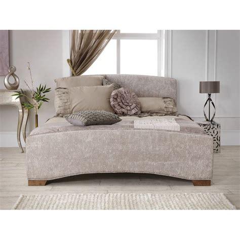 Best Deals On Bed Frames 25 Best Ideas About Bed Frames On Pinterest Spare Bedroom Furniture