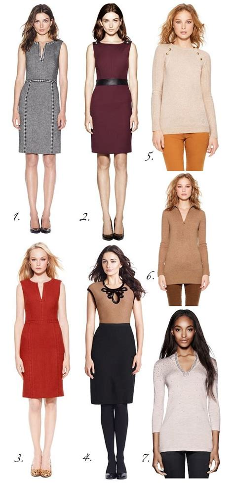 fashion for women age 25 105 best proper style aka dress your age images on