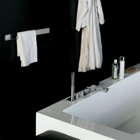 soft bathtub soft hob mount mixer bath set streamline products