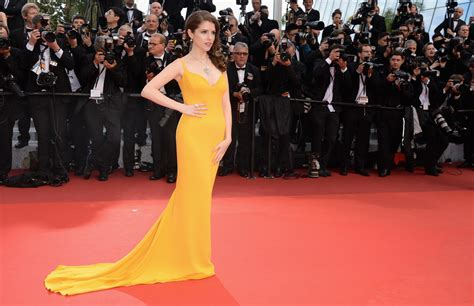 Cannes Festival by Cannes Festival Fashion 2016 See Every Carpet