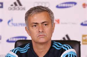 chelsea manager chelsea manager jose mourinho is plotting another 20 years