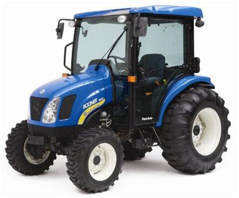 Mini Tractors new compact tractors for sale platts harris