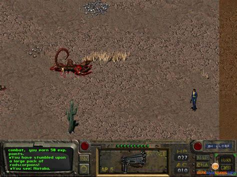 full version mac games free download fallout free download pc mac full version game crack