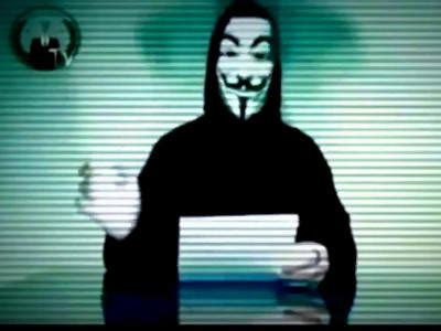 anonymous africa the hackers who are taking on south zimbabwe les hackers 171 anonymous africa 187 ciblent les