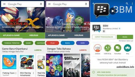 play store apk versi terbaru update play store v 6 0 0 usung tilan lebih baru
