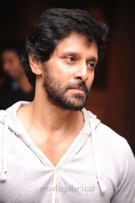 Chiyaan Vikram Related Keywords - Chiyaan Vikram Long Tail ...