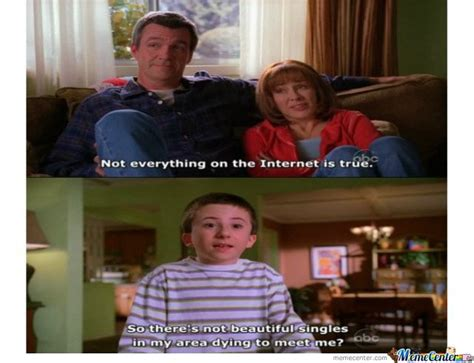 The Middle Memes - the middle by velid meme center