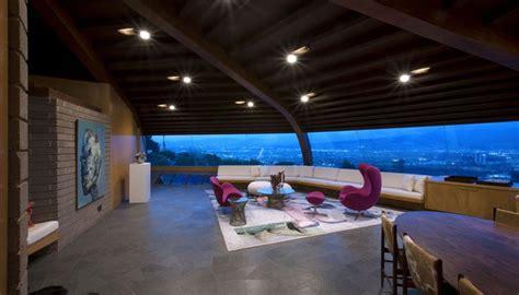 Kitchen And Bar Designs chemosphere escher gunewardena architecture