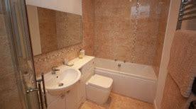 Bathroom Designs Exeter Bathrooms Exeter