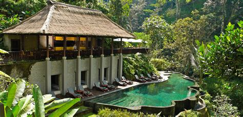 bali backyards bliss in bali s busy backyard international traveller