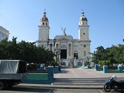 travel from jamaica to cuba by boat santiago de cuba travel guide at wikivoyage