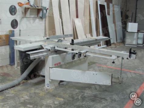 used woodworking machinery ontario 21 simple woodworking machinery for sale ontario egorlin