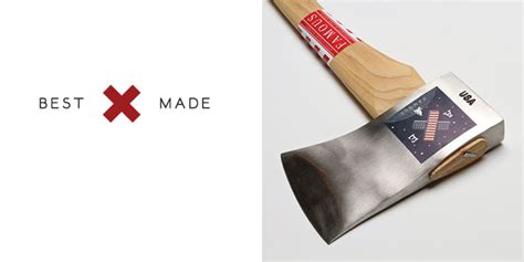best quality hatchet the real american choppers best made axes brown safe