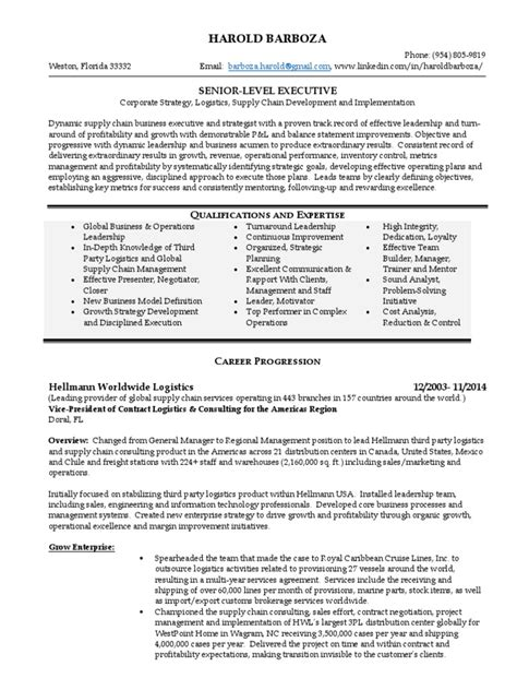 100 supply chain management skills for resume manuel u0027s resume resume objective