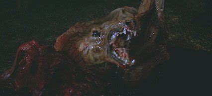 the thing 1982 film wikipedia the thing dog monster jpg