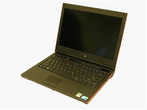 Second Laptop Dell Vostro 1320 dell vostro 1320 repair ifixit