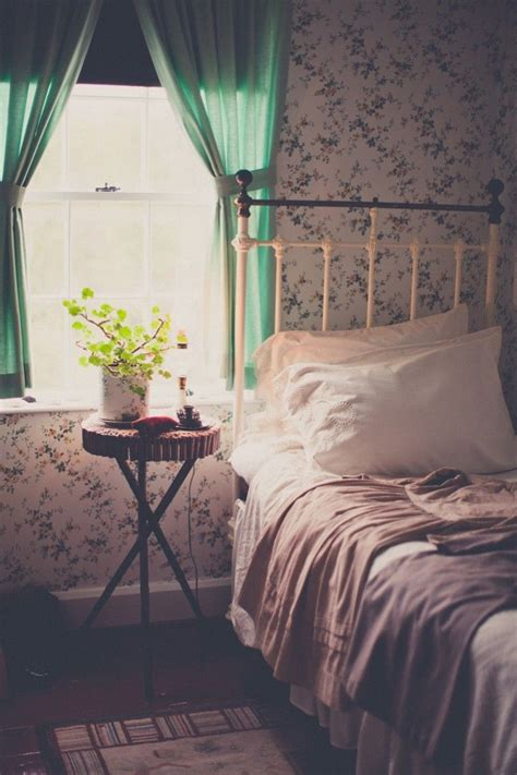 anne of green gables bedroom 132 best images about anne of green gables on pinterest