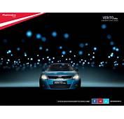 Download Mahindra Verito Vibe CS Wallpapers  Car