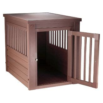 target kennels crates carriers target