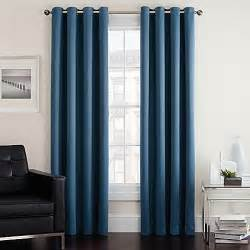 twilight room darkening grommet window curtain panel bed 25 best ideas about canopy bed curtains on pinterest