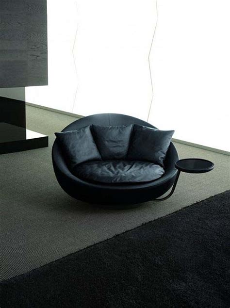 modern comfy sofa the new elegant comfy sofa set for modern living room by