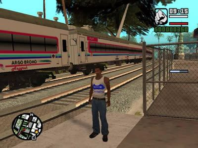 free download game gta mod indonesia game gta san andreas mod indonesia welcome to my blog