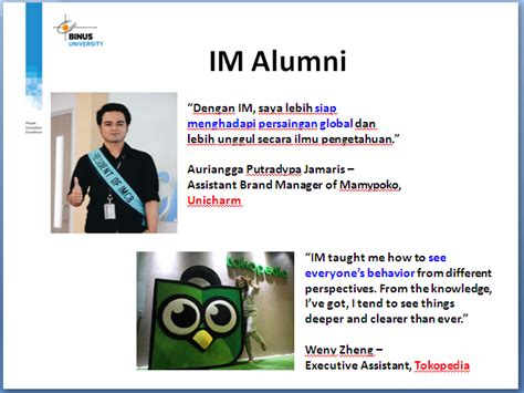 International Marketing Mba Syllabus by School Of Business Management Prospective Career Of