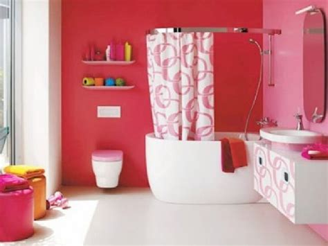 girl bathroom decorating ideas little girl bathroom ideas home design ideas