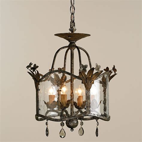 Currey Lighting Fixtures with Currey And Company 9979 Zara Semi Flush Mount Ceiling Fixture