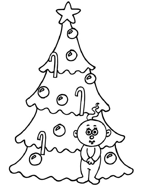 crayola coloring pages christmas tree crayola free coloring pages coloring home