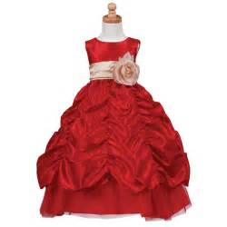 How to select little girls dresses for your princess mydresstip com