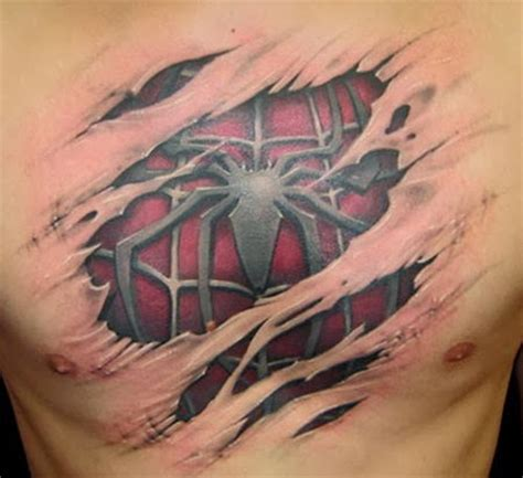tattoo 3d hd 3d tattoo designs hd wallpapers