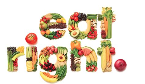 why should i start eating healthy healthy diet advisor