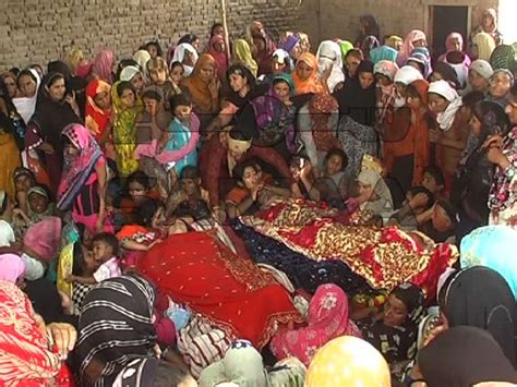 how to do first night couple dies on first night of wedding in jhang samaa tv