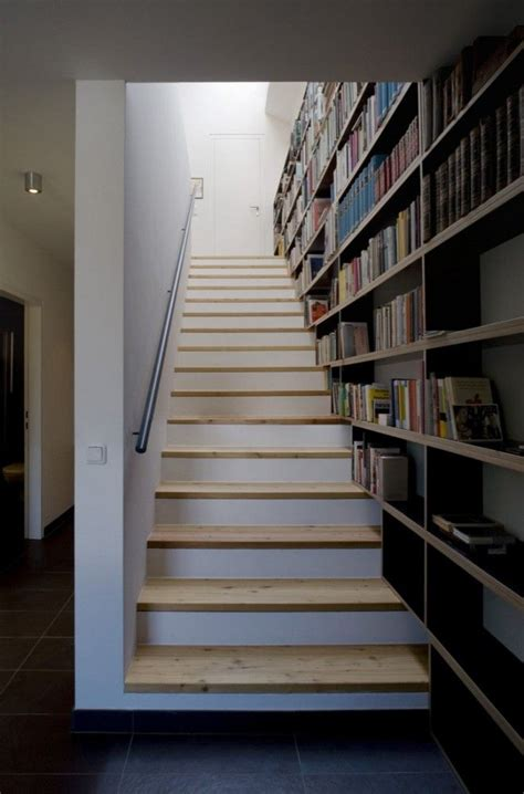 17 best images about escaleras on home design