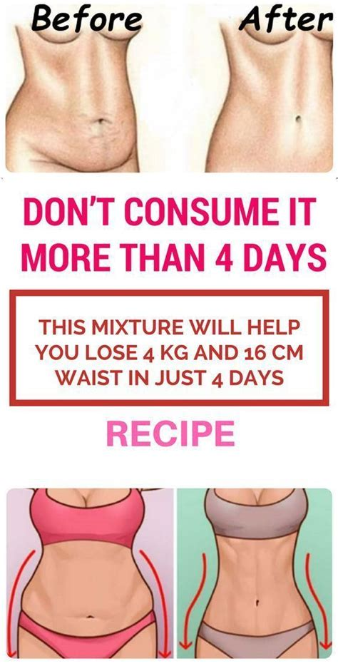 best diet to lose weight in a week best 25 losing weight fast ideas on workout
