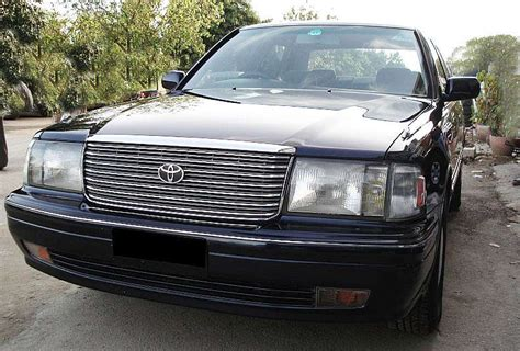 Toyota Crown For Sale Used 1996 Toyota Crown For Sale Pakistan Free
