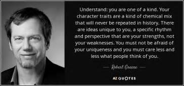 Top 25 Quotes By Robert Greene Of 303 A Z Quotes