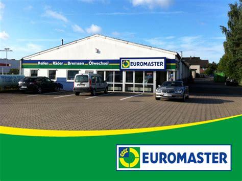 Auto Polieren Ulm euromaster ulm g 252 nstig auto polieren lassen