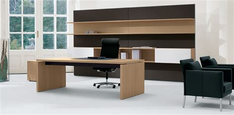 Home Design Essentials P2 Group Executive Office Bene Office Furniture
